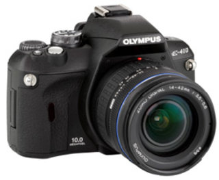 Olympus launches µ [mju:] 1030 SW and µ [mju:] 850 SW